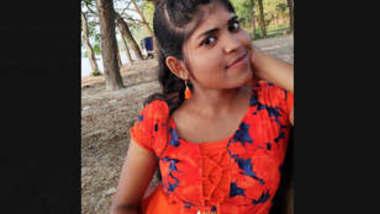 Desi Girl On Video Call Videos Part 1