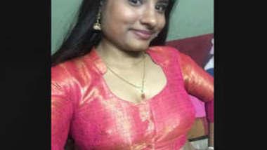 Horny Nepali Girl 1 more Video