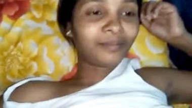 Cute Bangladeshi Girl Fucked