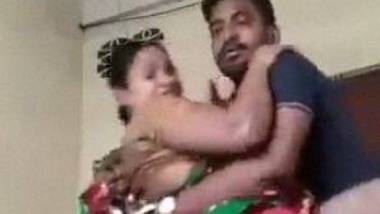 Rajasthan don mercilessly fucking his aunty video