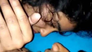 Beautiful desi bangali girl fucking