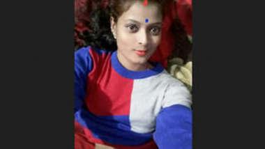Desi village hot girl 5 videos part 1