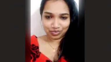 Desi Sexy babe more clip lacked