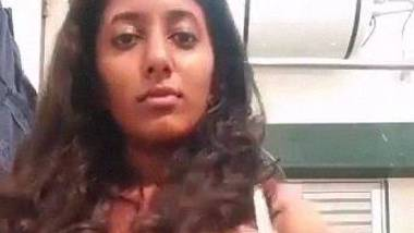 Big ass Indian sexy bitch