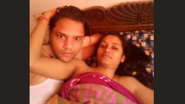 Hot Desi Coule Fucked Clips with image New Leaked MmsMust Watch guys Part 7