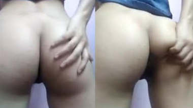 Indian Cute Girl Masterbating Vdo Clips Collection Part 1