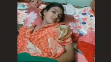 Bengali Girl Nude Capture