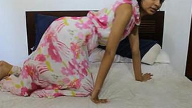Sexy Indian Hot Girl Hard Fucked