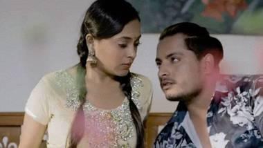 Rang Manch – Hindi Uncut web series S1E1
