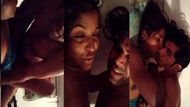 Raw Dehati sex video goes live on FSI