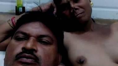 Local mature south couple nude clip