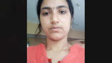 Telugu Wife Blowjob New Clips Part 1
