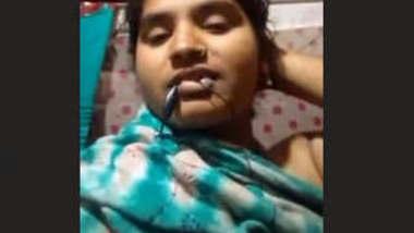 Bengali Village Hot Bhabhi Video Call