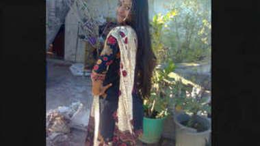 Bangladeshi Hot Girl Rumi