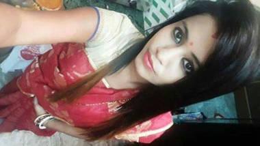 tamil hot girl sucking lover dick