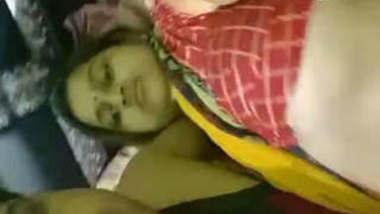 Ankita sharma with husband from uttar pradesh part 1
