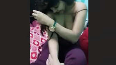 Hot Girl New leaked Mms Must Watch Guys Part 1