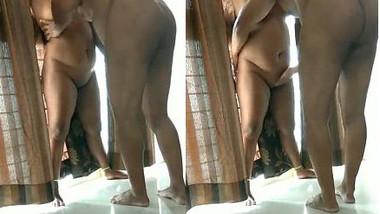 Desi Hot Wife Fingering by Husband