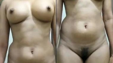 Kerla hot girl naked for bf