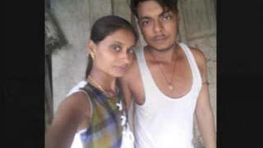 desi indian couple romance and sex part 2