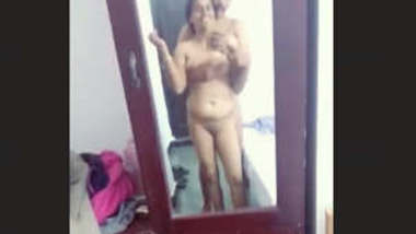 Horny tamil lovers leaked videos part 1