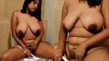 Desi Sexy Girl Oasi Das Naked Shows Part 1