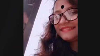 Bangladeshi Gf Bithi Leaked Sex scandal