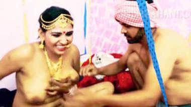 Desi Indian wife ki chudai paid video 2