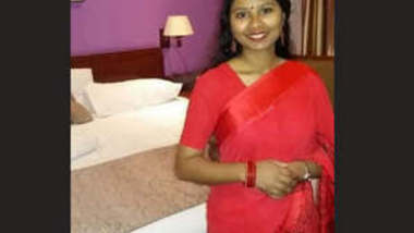 Bengali Cute Girl With Her Boyfriend Pics Part 1