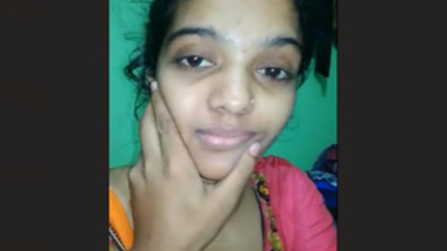 Bengali Couple Sex 5 Videos (Must Watch) Part 3