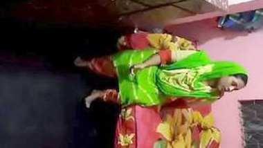 Desi village bhabhi fucking by her dever