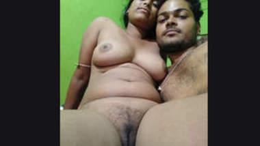 Beautifull Bengali Girls Romance With Her Lover