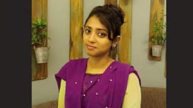 Bengali Girl Kazi Rukaiya 12 Videos Part 1