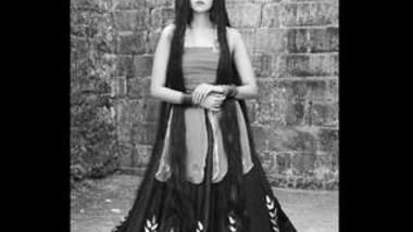 Hot Desi Beautiful Girl Muskan Malik Video Part 2