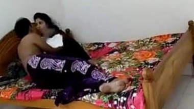 Sexy Bangladeshi Girl Sex With Lover