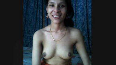 Bangladeshi House Wife Runa Nude Capture Part 1