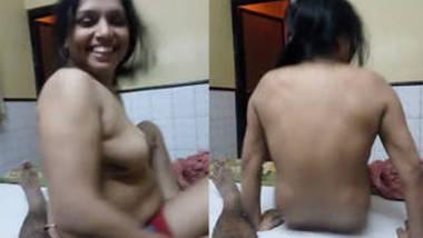 Desi devar make bhabi nude video wid hindi audio