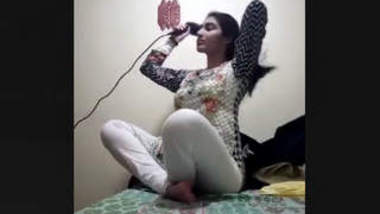 Trending Girl Video Leaked By Bf (Must Watch)