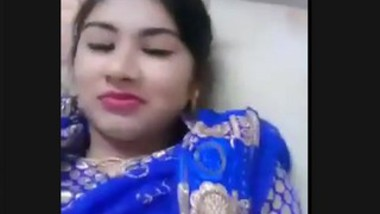 Beautiful bhabi fucking