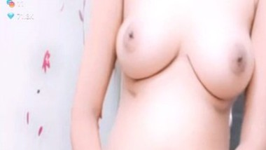 Sexy bhabi nude show