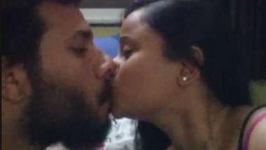 Desi lover 2 clips