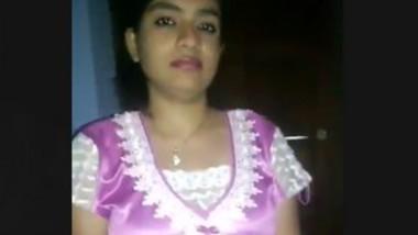 Desi bhabi affair