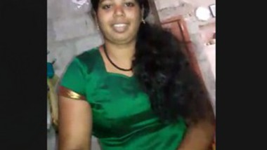 Bhabi blowjob to lover