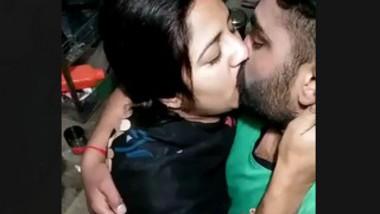 Devar bhabi romance