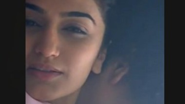 Beautiful bhabi fucked