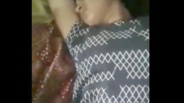 Desi Gf Painful Fucking With Moaning