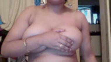 married girl big boobs