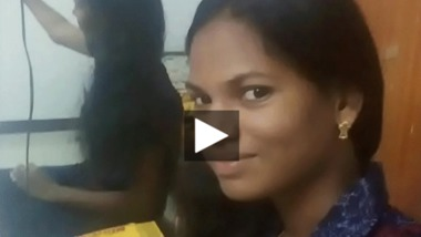 Virgin Tamil college girl in hot hardcore home sex