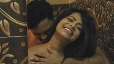 XX – Indian Adult Hindi Web Series