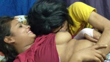 Indian Couple 50 Videos+ pics full collection part 9